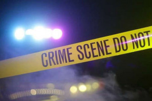 Columbus currently has 32 homicides