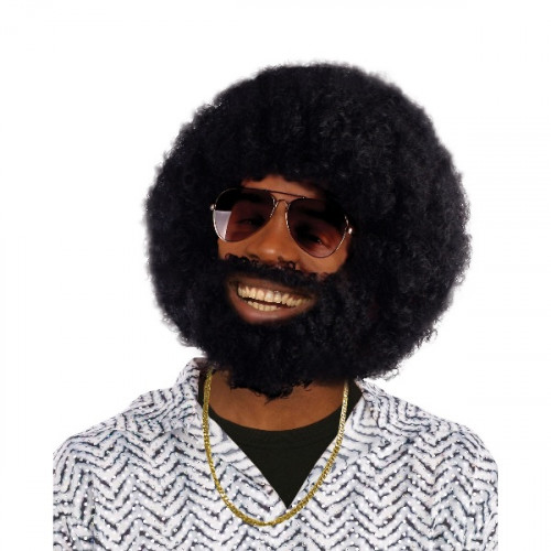 Best Afro Photo Picture