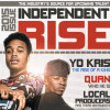 Independent Rise Productions
